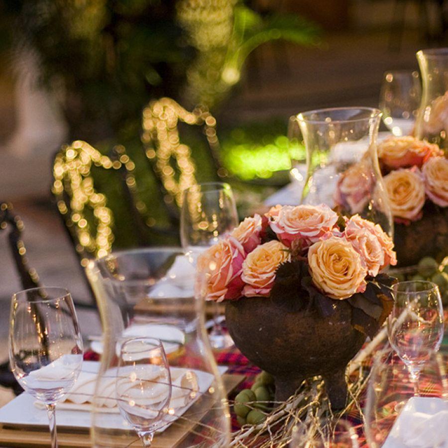 Jamaica Wedding Packages Hilton Rose Hall Resort Spa